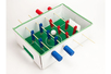 Baby Foot - Jeux – 10doigts.fr