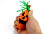 Monstres d'Halloween (balles anti-stress) - Tutos Halloween – 10doigts.fr