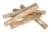 Branches en bois flotté 16 cm - 250 grammes - Décorations en Bois – 10doigts.fr