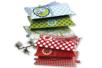 Boîtes à cadeau en carte blanche - J'emballe mes cadeaux – 10doigts.fr