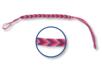 Bracelets brésiliens - Les diagonales - Bijoux – 10doigts.fr