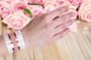 Bracelet Masking Tape - Tutos Fête des Mères – 10doigts.fr