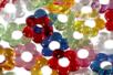 Bracelets de perles fleurs - Bijoux – 10doigts.fr