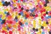 Bracelets de perles toupies - Bijoux – 10doigts.fr