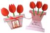 Carte pot de fleurs pour la fête des mères - Tutos Fête des Mères – 10doigts.fr