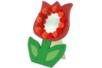 Mini-pompons couleurs vives - Set de 200 - Meilleures ventes – 10doigts.fr
