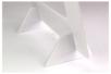 Cadres photo en carton mousse - 6 pièces - Cadres en carton – 10doigts.fr