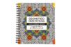 Cahier de coloriage Mandalas - Supports de Coloriages – 10doigts.fr