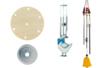 Accessoires pour carillon - Carillons à faire soi-même – 10doigts.fr