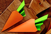 Livre Origami pour enfants - Livres Activités - Bricolages – 10doigts.fr