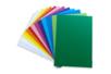 Papiers légers Format A6 - Set de 120 cartes - Carterie - 10doigts.fr