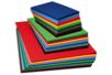 Papiers légers pack multicolores - Dimensions au choix - Papiers Unis – 10doigts.fr