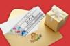 Chèque cadeau 100€ - Chèques Cadeaux – 10doigts.fr