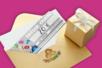 Chèque cadeau 20€ - Chèques Cadeaux – 10doigts.fr