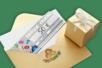 Chèque cadeau 50€ - Chèques Cadeaux – 10doigts.fr