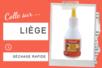 Colle liège  100 ml - Colles spécifiques - 10doigts.fr