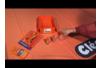 Stick de colle extra forte multi-matériaux - Colles fortes – 10doigts.fr