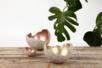 Béton créatif à mouler - Seau de 1,5 kg - Béton créatif – 10doigts.fr