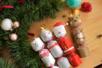 Boites surprises de Noël - Activités enfantines – 10doigts.fr