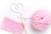 Crochets en bambou - 3 tailles assorties - Accessoires Tricot – 10doigts.fr