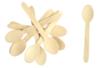 Cuillères en bois - 30 pièces - Cuisine et vaisselle – 10doigts.fr