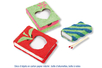 Pâtes à modeler microbilles Foam Clay - Pâtes à jouer – 10doigts.fr