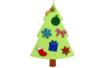 Décorations de Noël en bois - 54 formes - Noël – 10doigts.fr