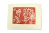 Plaques A4 pour linogravure - 6 plaques - Linogravure – 10doigts.fr