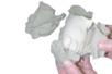 Alginate spéciale nourrisson 200 gr -  Prise rapide - Empreinte – 10doigts.fr