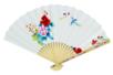 Papier Décopatch Japon - 3 feuilles  N°750 - Papiers Décopatch – 10doigts.fr