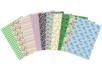 Papier adhésif washi paper - Washi paper / Magic paper – 10doigts.fr