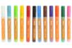 Marqueurs peinture pour textiles - 2 mm - Marqueurs peintures – 10doigts.fr