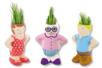 Figurine à coiffer - Activités enfantines – 10doigts.fr