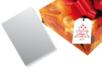 Film plastique auto-adhésif à gratter - Cartes à gratter, cartes à sabler – 10doigts.fr