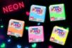 Fimo Effect Néon ! Nouvelles couleurs 2020 - Fimo Effect – 10doigts.fr