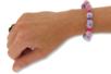 Kit 7 bracelets fleuris - Activités Bijoux - 10doigts.fr