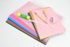 Kit de démarrage Pergamano - 20 cartes - Pergamano – 10doigts.fr