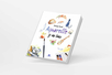 Livre : Aquarelle je me lance - Livres Peinture et Dessin – 10doigts.fr