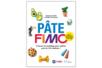 Livre : Pâte Fimo - Livres Modelages, Fimo... – 10doigts.fr