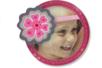 Magnets en plastique transparent - Activités enfantines – 10doigts.fr