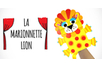 Box Créative Créabul - Fevrier 2019 - Box créatives – 10doigts.fr