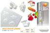 Moule Fruits et légumes - Moules – 10doigts.fr