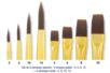 Peinture acrylique ultra brillante 10 Doigts - 500 ml - Acryliques scolaire – 10doigts.fr