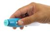 Enrouleur électrique pour quilling - Papiers Quilling – 10doigts.fr