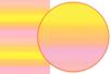 Décopatch N°535 - Set de 3 feuilles - Nouveautés – 10doigts.fr