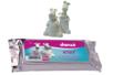 Pâte à modeler DARWI Kids - 1 kg - Pâtes à modeler qui sèchent à l'air – 10doigts.fr