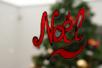 Déco fenêtres de Noël - Noël – 10doigts.fr