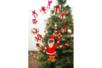 Déco fenêtres de Noël - Peinture – 10doigts.fr