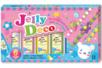 Créer bagues et bracelets avec la peinture JELLY DECO - Activités enfantines – 10doigts.fr