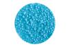 Perles de rocaille couleurs opaques - 9000 perles - Perles de rocaille – 10doigts.fr